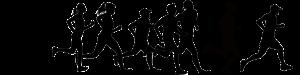 Stourbridge Running Club